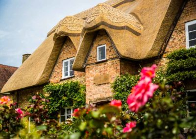 Avon_Cottage_thatched_roof-3